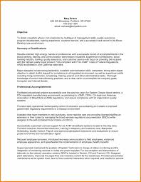 7 Combination Resume Example Hostess Resume