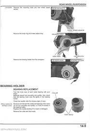 2011 2015 honda cb1000r motorcycle service manual repair manuals 2011 2014 honda cb1000r service manual page 1