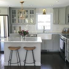 grey kitchen cabinets best gray kitchen cabinets ideas on grey cabinets gray kitchen cabinets grey kitchen cabinets with black granite countertops