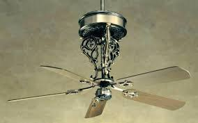 antique looking ceiling fans antique looking ceiling fans old style ceiling lights beautiful antique looking ceiling