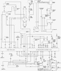 Latest volvo 240 wiring diagram repair guides wiring diagrams images volvo 240 wiring diagram diagrams 14282048 volvo wiring diagrams volvo s80 wiring 30