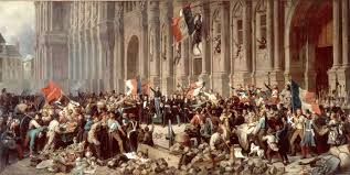 french revolution search europe and the chiefs french revolution french revolution victoria 2 pop demand mod wiki