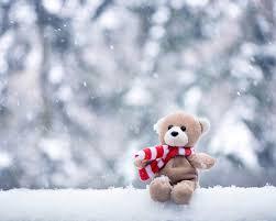 cute teddy bear wallpaper 3 1280 x 1024