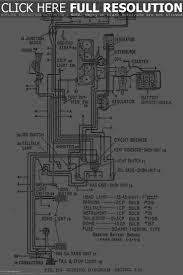 willys jeep wiring diagrams surrey cj2a diagram 1955 wiring jeep cj2a wiring diagram willys jeep wiring diagrams surrey cj2a diagram 1955