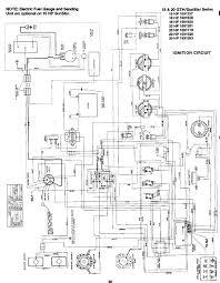 simplicity 4211h wiring diagram wiring diagram libraries simplicity wiring diagram simple wiring schemasimplicity wiring diagrams wiring diagram third level sukup wiring diagram simplicity