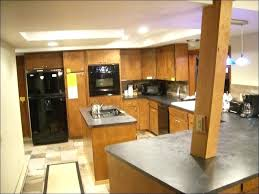 kitchen track lighting led. Kitchen Track Lighting Light Fixtures Ceiling Lights Home Led . E