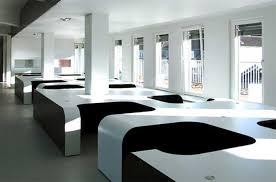 office interior designs. Corporate Office Interior Design - Open Plan Designs