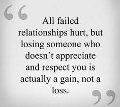Failed Relationship Quotes on Pinterest | Bad Decisions Quotes ... via Relatably.com