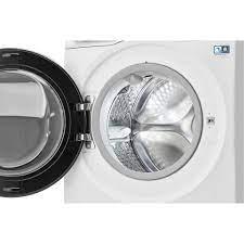 Máy giặt sấy Electrolux inverter EWW8023AEWA 8Kg - Máy giặt