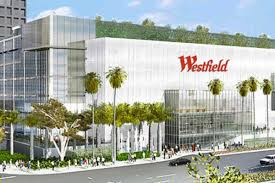 Racked La Westfield Century Citys 700m Upgrade Tom Ford Eataly More
