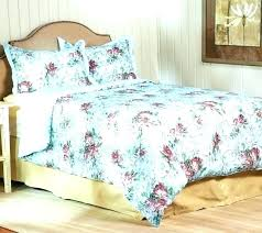 Qvc Down Comforter Related Post Qvc King Comforter Sets – parawhenua ...