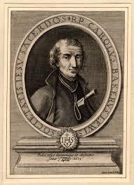 David Lewis (mártir) - Wikipedia, la enciclopedia libre