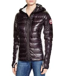 czech canada goose coat bloomingdales records 07f94 8f57b