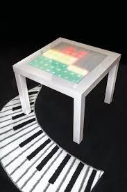 diy visualizer furniture