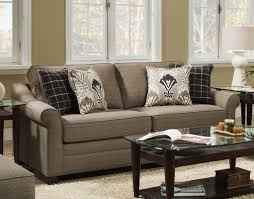 simmons harbortown sofa. simmons upholstery sofa | harbortown furniture a
