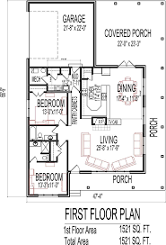 plans gebrichmond of slab on grade home post