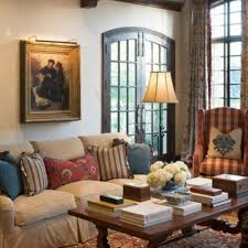 French Country Living Room Decor French Country Living Room Design Ideas 43 Window Design And
