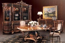 italian furniture manufacturers. italy furniture manufacturers ezio bellotti italian o