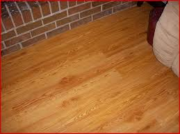 vinyl plank flooring reviews with regard to invincible luxury vinyl tile 151765 0 opinion floating vinyl