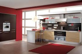 modern kitchen colors 2013. Unique Colors Modern Kitchen Design With Color Style 2017 Intended Modern Kitchen Colors 2013