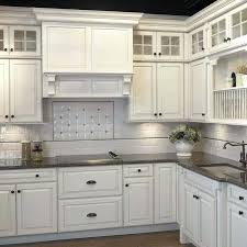 outstanding cabinets and countertops cabinets countertops countertops and cabinets by design reviews