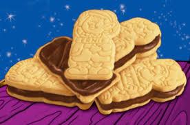 keebler cookies el fudge. Modren Fudge El Fudge Cookies And Keebler Cookies El Fudge N
