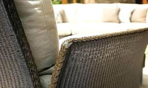 remove mold from outdoor cushions fabric removing mildew stains furniture remove mold from outdoor cushions fabric removing mildew stains furniture