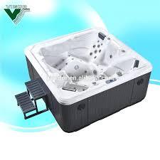 bathtub portable jets for bathtub portable jets for bathtub for portable bathtub jet spa as well asportable bathtub jet spa