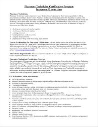 Pharmacy Cv For Pharmacist Assistance Assistant Resume Examples