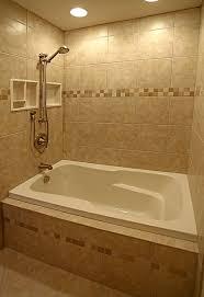 Full Size of Bathroom:graceful Small Bathrooms With Tub Bathroom Ideas  Inside Designs Large Size of Bathroom:graceful Small Bathrooms With Tub  Bathroom ...