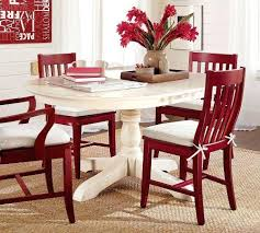 kitchen chair seat covers. Photos To Kitchen Chair Seat Covers Dining Table Room