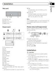 pioneer deh 1200mp wiring diagram Pioneer Deh 1500 Wiring Diagram pioneer deh 1500 wiring diagram pioneer deh 1500 wiring harness diagram