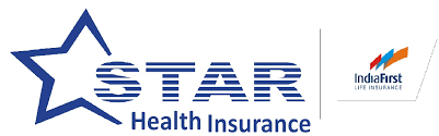 indiafirst life insurance a joint venture between bank of baroda andhra bank and legal general uk on monday announced their collaboration with star