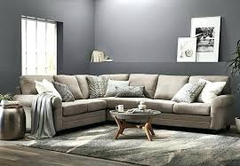 living room colors with dark brown furniture living room color ideas mink gray living room living