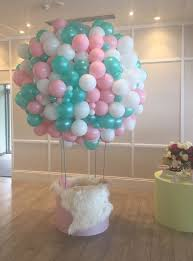 diy hot air balloon party decorations luxury 1192 best parties stylish party ideas images on