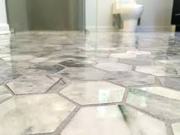 Polishing marble floor tiles images tile flooring design ideas polishing  marble floor tiles choice image tile