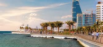 جدة المملكة العربية السعودية Jeddah Saudi Arabia - Home