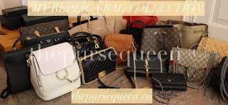 List Of Designer Handbags Recommended Replica Bags Sellers List Authentic Replica