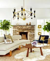 jonathan adler rugs 9 tips on how to style modern rugs like modern rugs 9 tips on jonathan adler zebra rug knock off