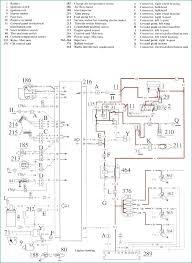 4 3 enne cable wiring diagram info schematics fuel pump volvo penta interesting starter motor wiring diagram images best volvo penta 5 0 of animal cell and label amazing wiring diagram
