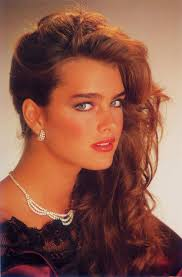 Hair Style 80s 315 best beauty 80s images 80s fashion 80 s and 5667 by wearticles.com