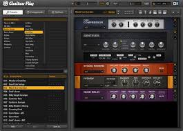 8 Tips To Mix Electric Guitar Black Ghost Audio