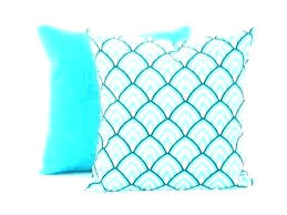 nautical throw pillow cases coastal living outdoor pillows covers beach house full size of themed aqua
