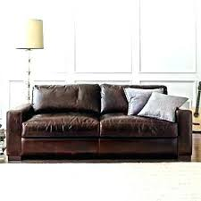 top leather furniture manufacturers. Best Leather Furniture Manufacturers Sofa Brands And Top S