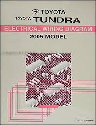 2005 toyota tundra wiring diagram manual original 2015 toyota corolla radio wiring diagram at 2013 Tundra Wiring Diagram