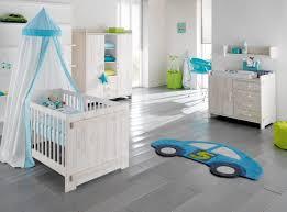 Tapete Kinderzimmer Junge Baby Grün | gerakaceh.info