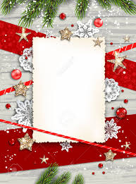 Beautiful Christmas Design Beautiful Christmas Card Design