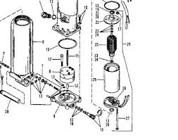 7 4 mercruiser engine diagram 7 image about wiring diagram c er plug wiring diagram additionally mercruiser 4 3 starter diagram furthermore boat tow harness furthermore