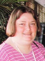 Obituary for Brenda Gail Turney   Peck Funeral Home