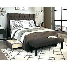 dark gray bedroom ideas wall decor grey headboard bedro ft headboards headboard